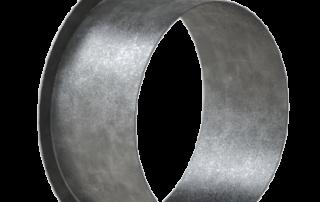 Круглые фасонные части. Фото 25