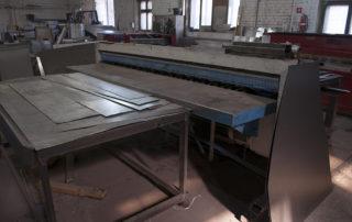 Сварные воздуховоды из оцинкованной стали. Фото 2