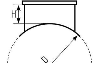 Врезка прямоугольная для воздуховода. Фото 4