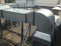 montazh kanalnogo ventiljatora