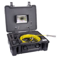 videoinspekcija ventiljacii